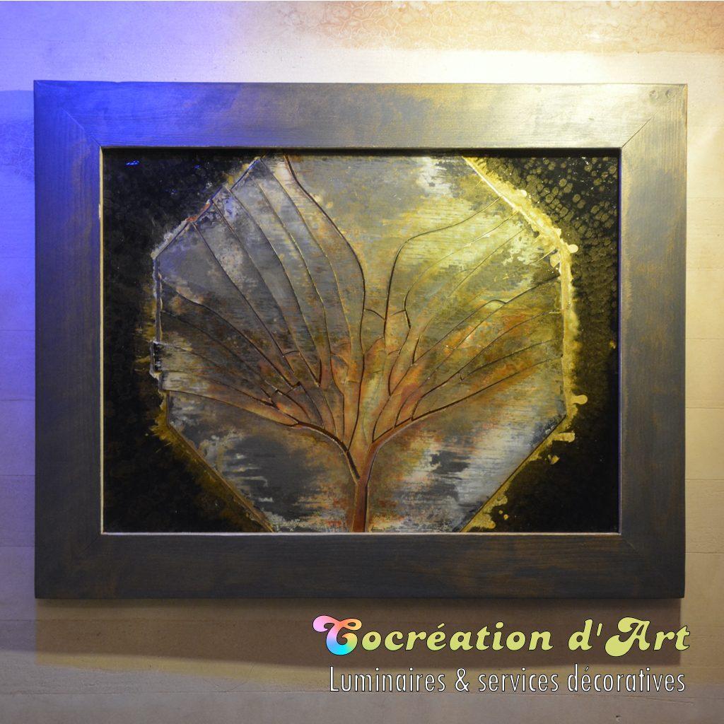 Cocréationd'Art-043
