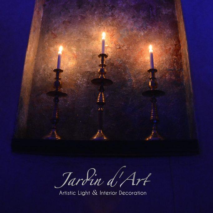 Jardind'Art-005