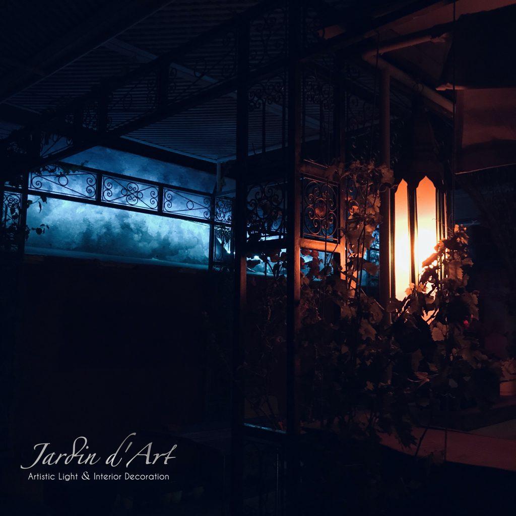 Jardind'Art-011