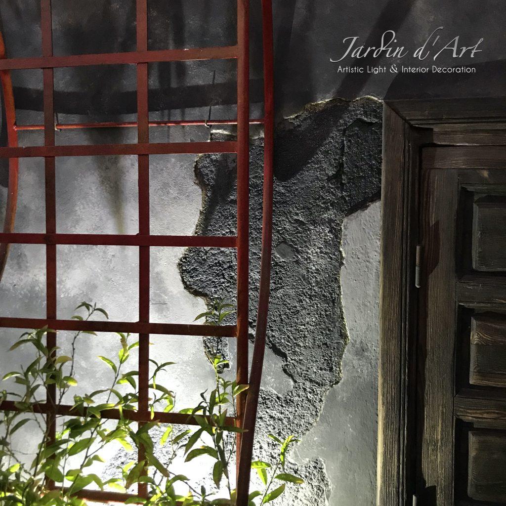 Jardind'Art-019